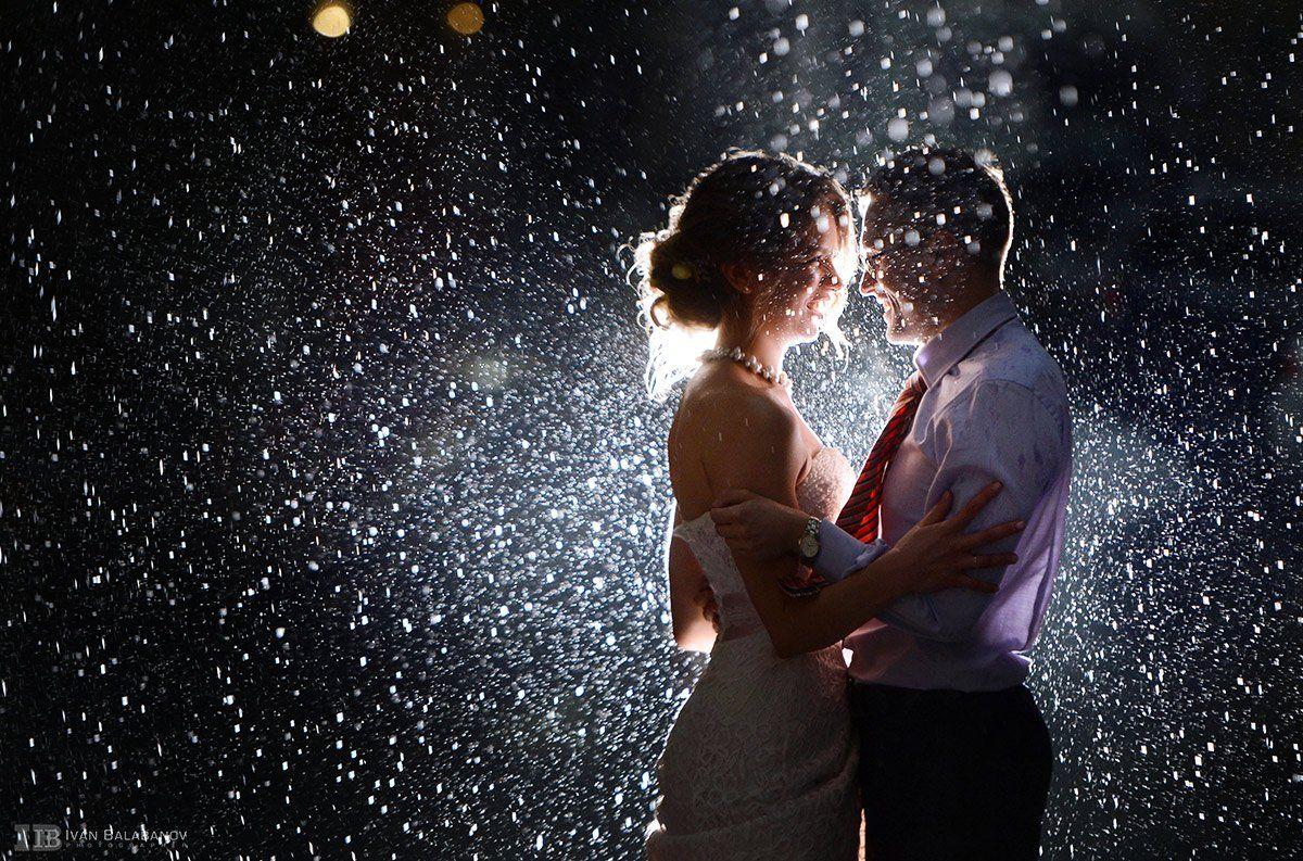 Дождь, счастье, фотограф,нежность, Балабанов, Балабанов Иван