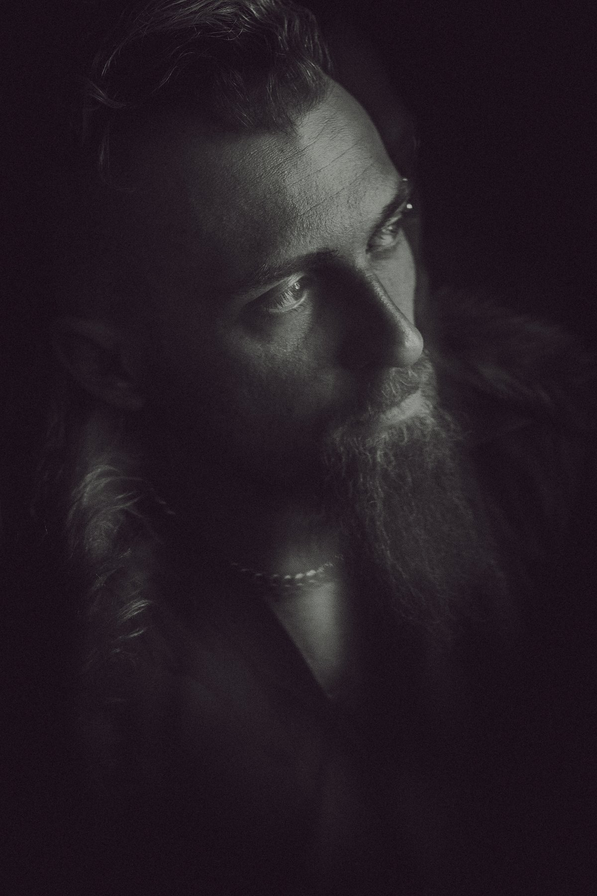 студия, жанр, портрет, театр, кино, портфолио, Санкт-Петербург, Питер, Степан Киянов фотограф