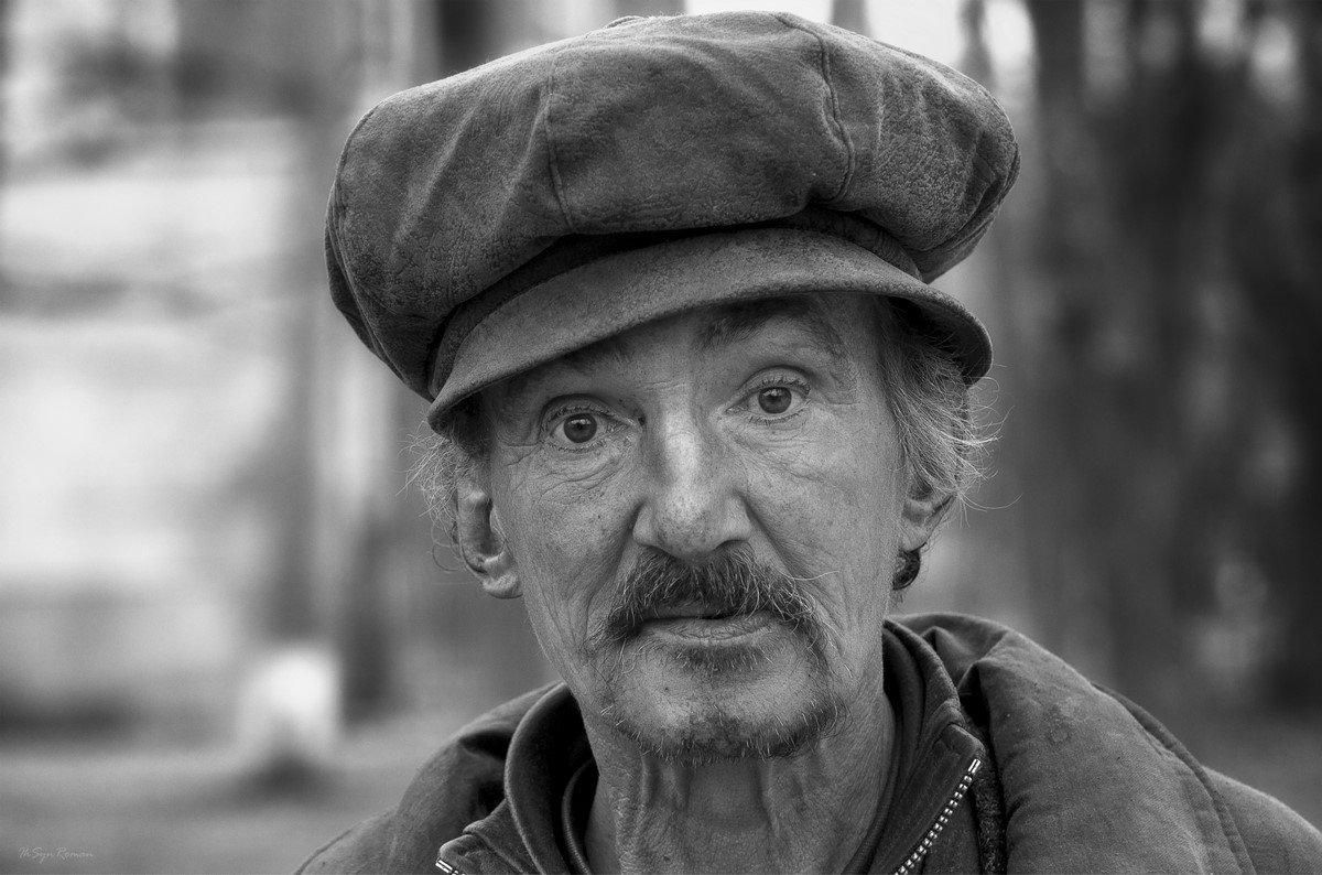, Роман Красов