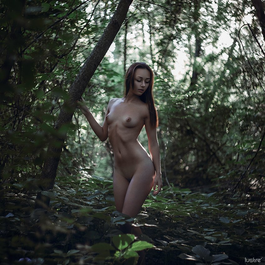 nu, nude, nudedairy, girl, model, sexy, Задорожний Макс