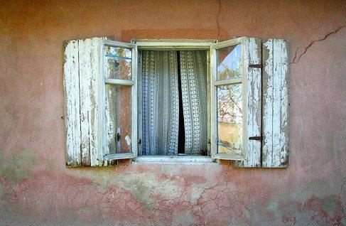 window, fairy, childhood, wild, lost, world, newerwas, RGB
