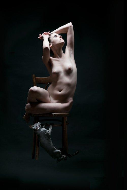 http://www.photographsite.ru/, http://photodomain.ru/, Антон Постников