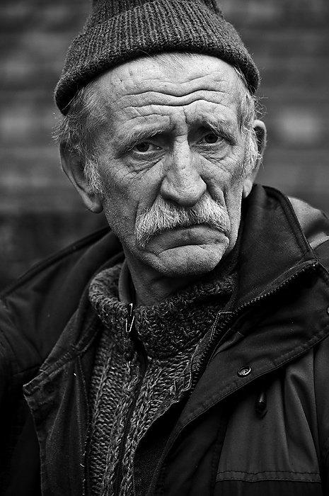 , Andrey Stroganov