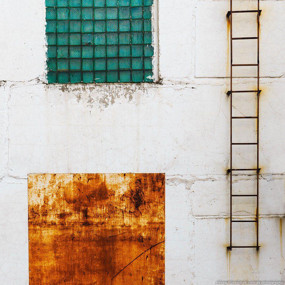 stair,stairway,window,wall,rust,grunge,building, Алексей Гусев