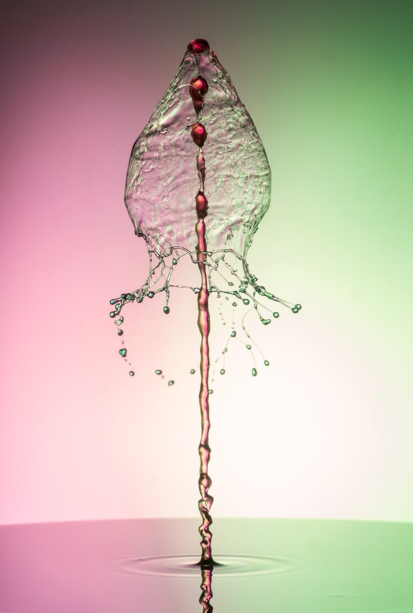 waterdroop, drop,splash,abstarct, mustafa yagci