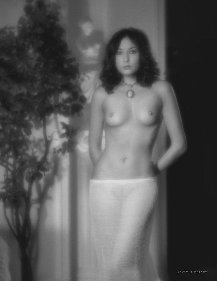 Art, Beauty, Black and white, Nude, Print, Vadym timashov, Вадим Тимашов