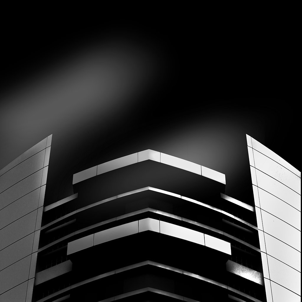 architecture, fine art, fineart, concept, creative, sky, milad safabakhsh