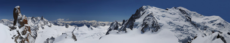 Alpes, Alps, Chamonix, Climb, Climbing, France, Guide, Italy, Landscape, Mont Blanc, Mountain, Mountains, Sommet, Summit, Tourist, Valley, View, Tomek Jungowski