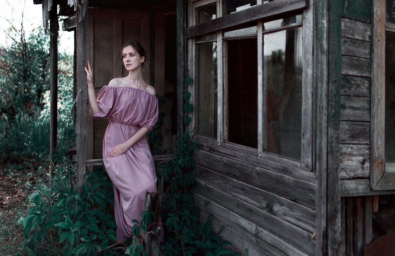 beautiful, face, girl, model, people, photo, photographer, photography, portrait, Мингазитдинов Тимур