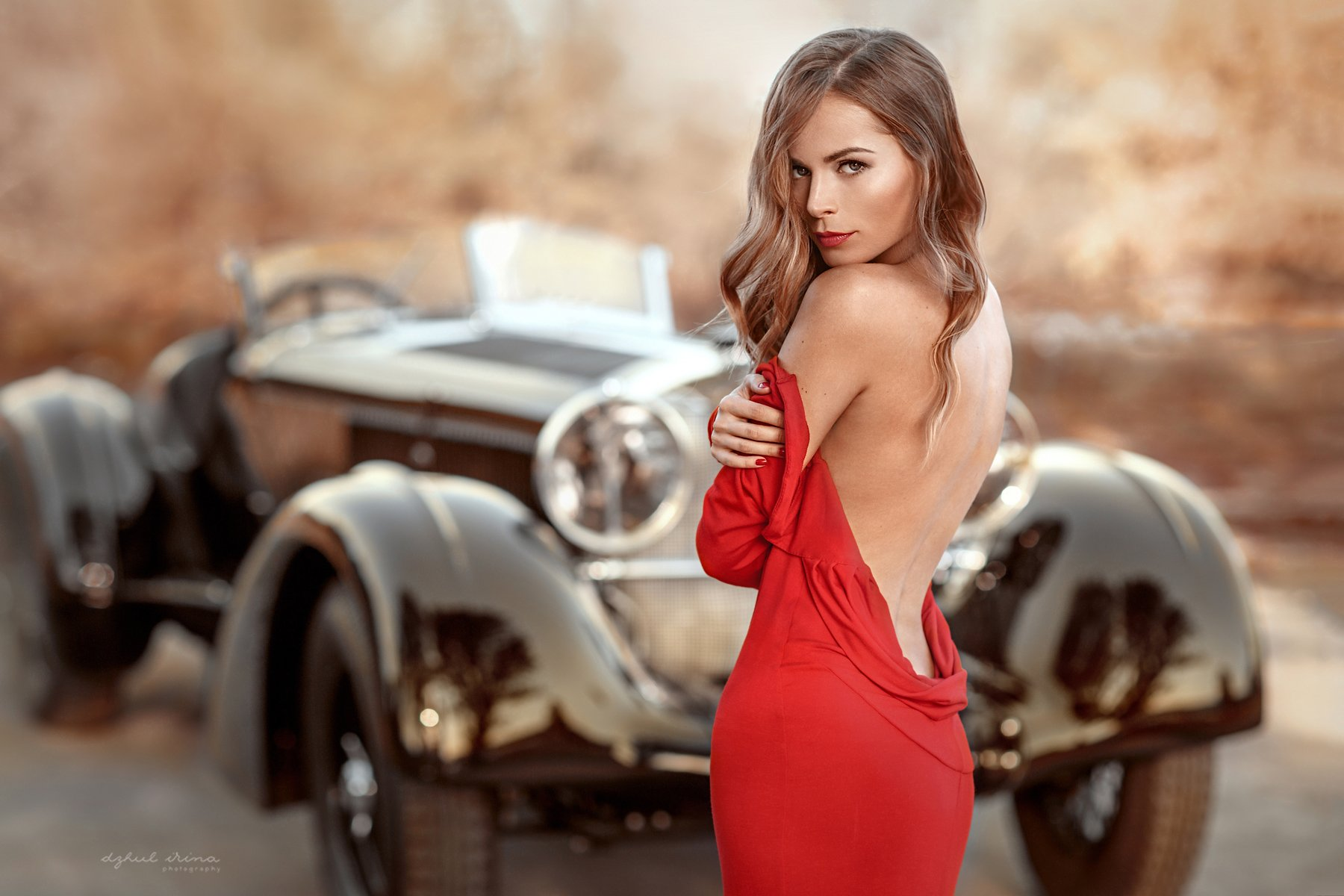 Beautiful, Canon, Canon 5D Mark III, Car, Dzhul irina, Girl, Irinadzhul, People, Photo, Photography, Photoshop, Popular, Portrait, Red, Девушка, Портерт, Ирина Джуль