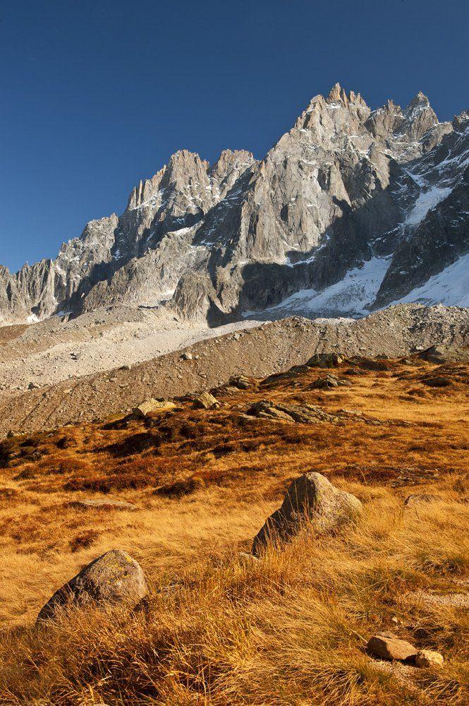 Alpes, Blue, France, Landscape, Mountain, Mountains, Nature, Rocks, Sky, Sleepwalker, Tomek Jungowski