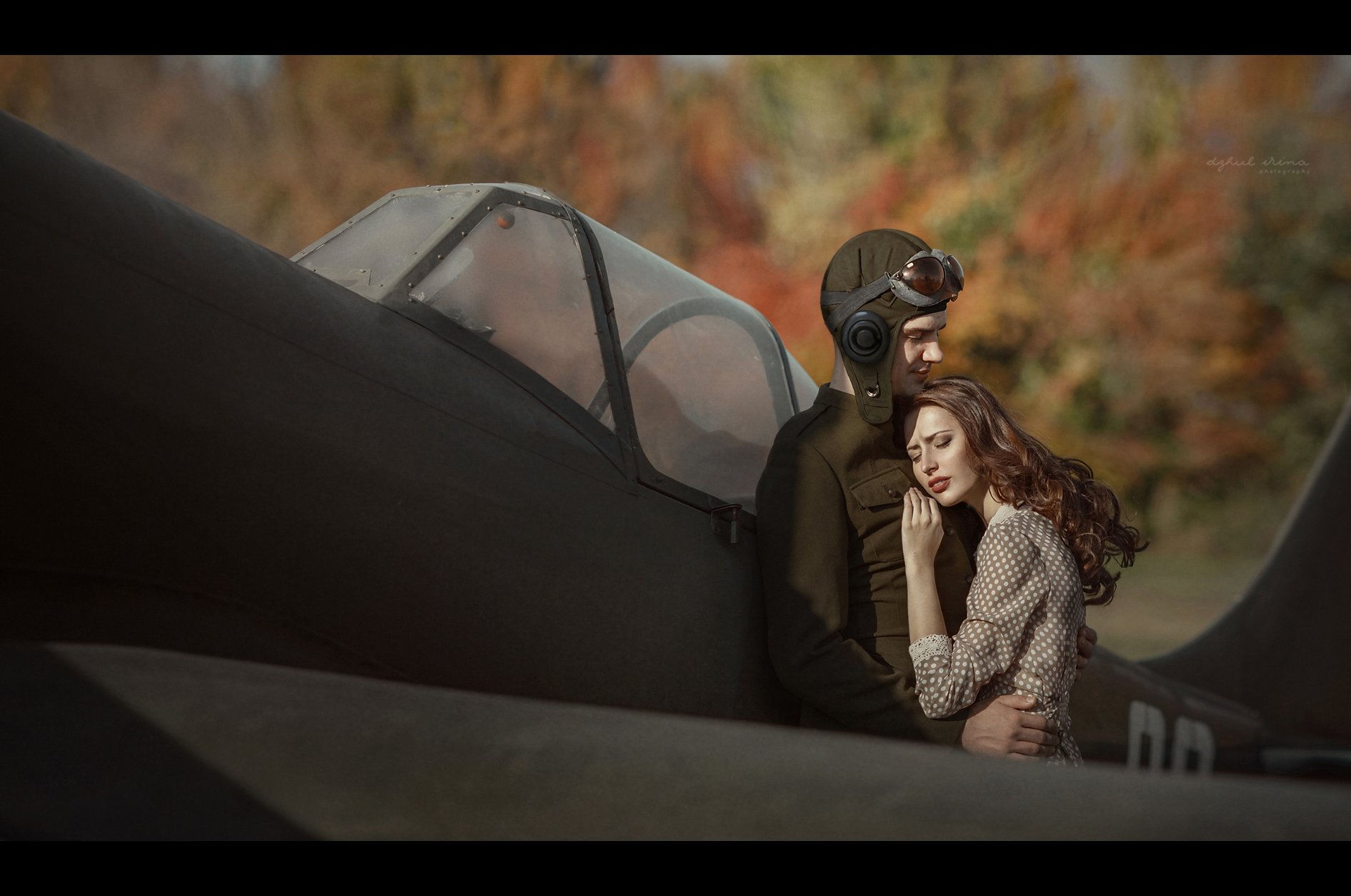 Aircraft, Amazing, Beautiful, Canon, Canon 5D Mark III, Dzhul irina, Girl, Irinadzhul, Love, Man, People, Photo, Photography, Photoshop, Pilot, Popular, Portrait, Woman, Ирина Джуль
