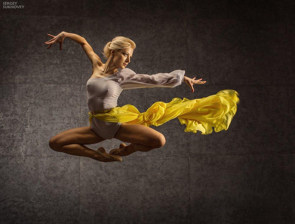 Балет, Прыжок, Танец, Танцевать, Танцовщица, Фото с танцорами, Фотография с танцорами  танец та, Сергей Суховей