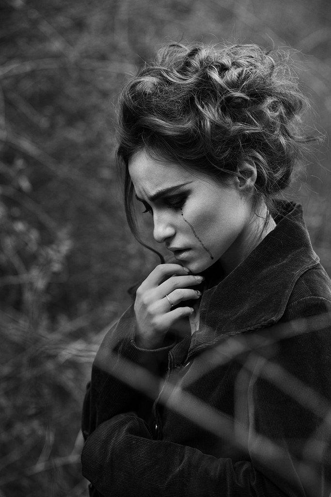 , Leila Verkhovskaya