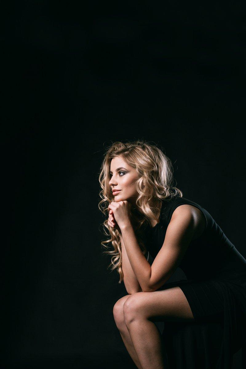 , Ksenia_a
