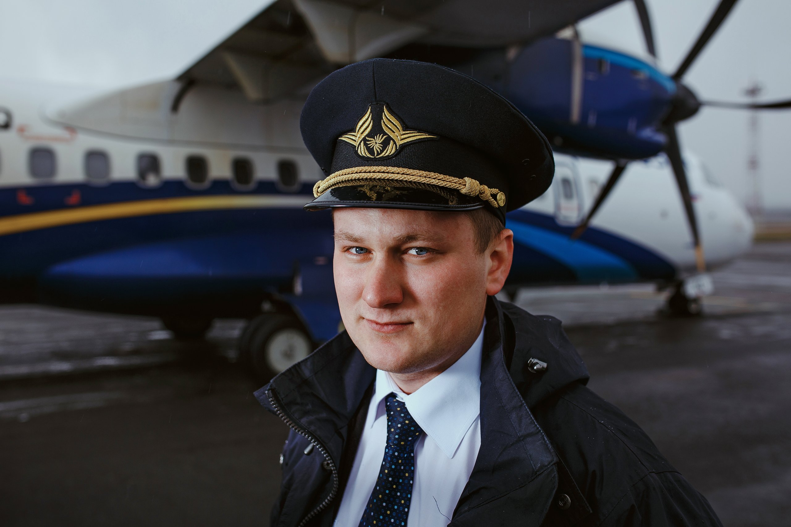air, avia, aviator, nerozya, pilot, portrait, sky, авиа, авиация, аэро, летчик, небо, нерозя, пилот, портрет, самолет, Aleksandr Nerozya