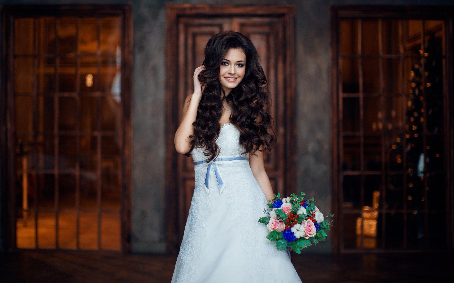 #beautiful, #bride, #russia, #moscow, Hakan Erenler