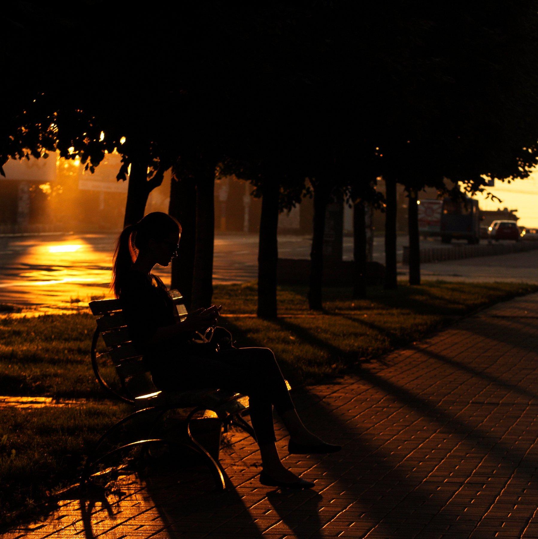 лучшие фотографы города черкассы задумывались