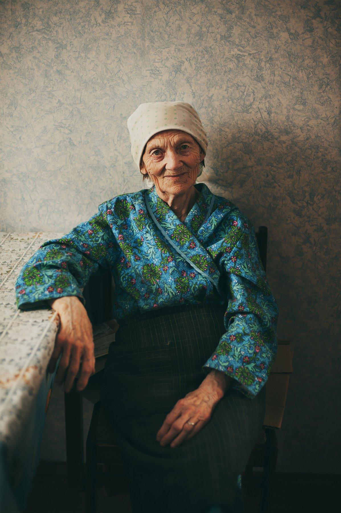 , Наталья Жукова