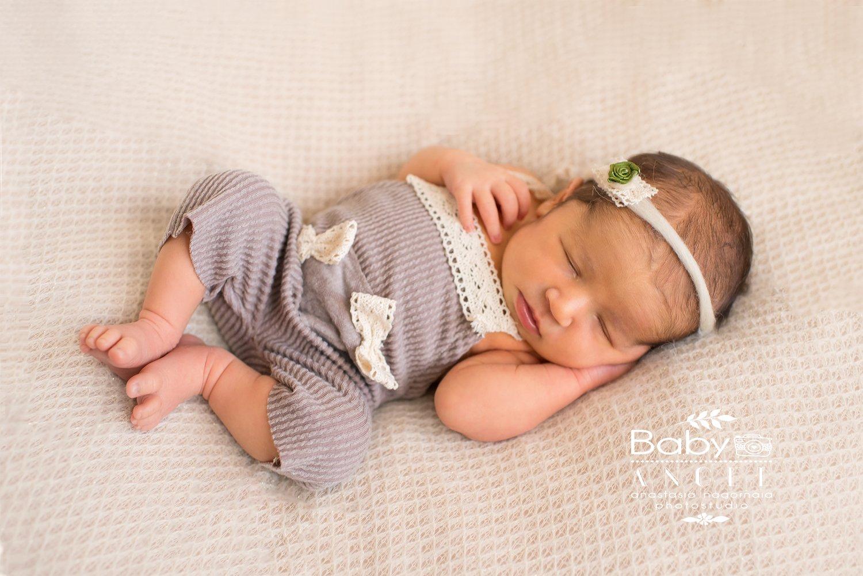 новорожденная, newborn, девочка, спит,костюм, Анастасия Нагорная
