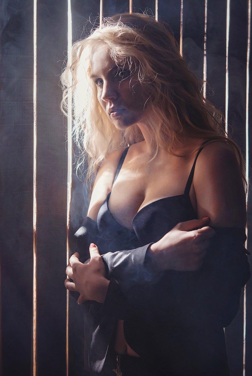 , Афонина Наталья