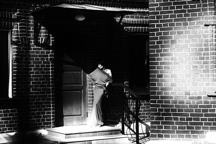 Black & white photos, Geometry, Геометрия, люди, девушка, черно-, Девушка, Девушка фото, Модель, Черно-белое, Черно-белое фото, Ершова Наталья
