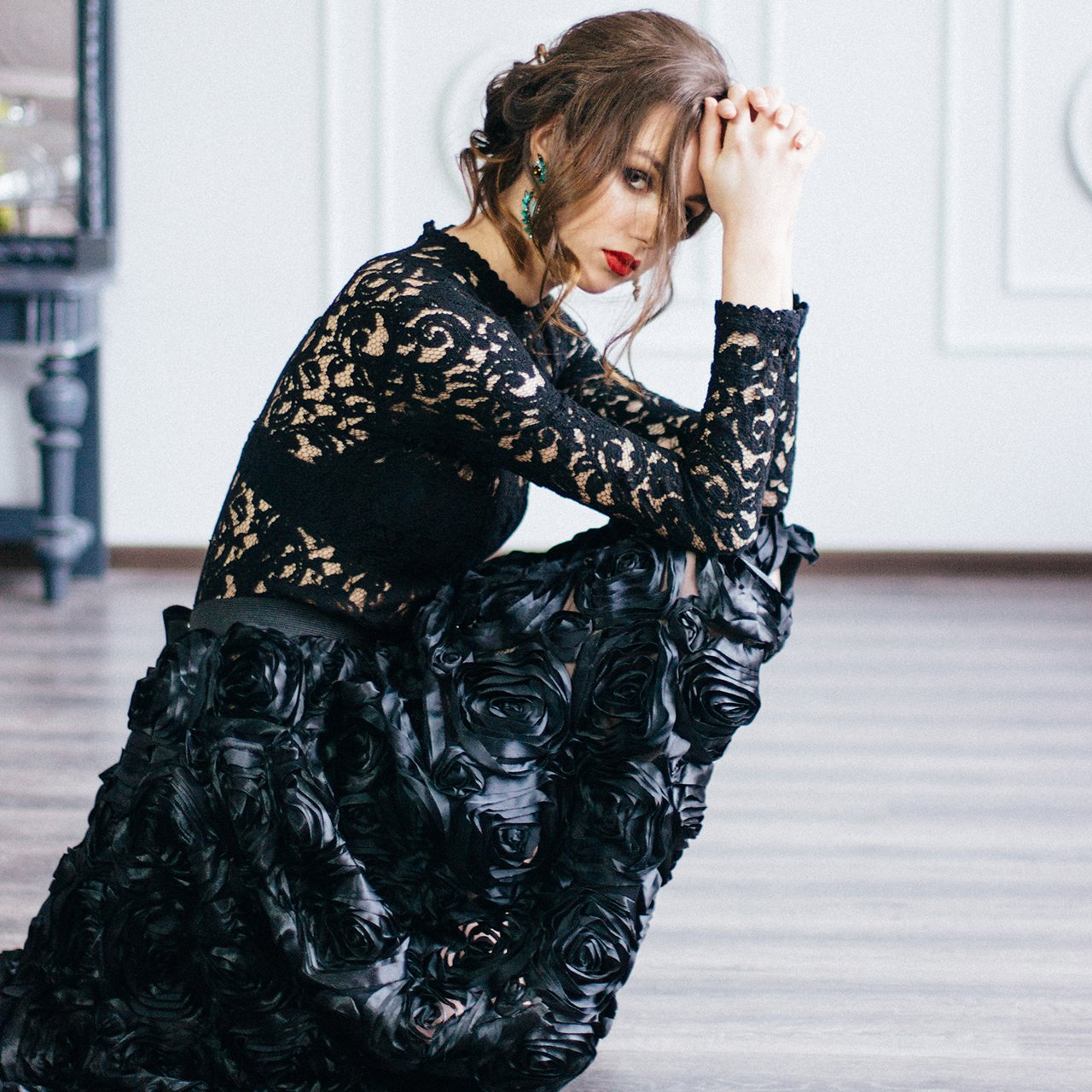 #depo13 #стилистеленаграчева #savrasov #girl #model #beautiful #fashion #style #look #penza, Саврасов Сергей
