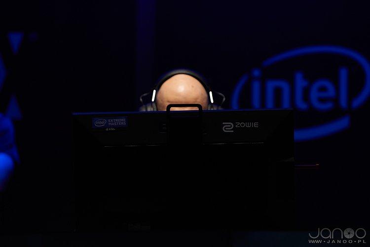 Computers, Game, Gamer, Games, Gaming, Head, Headphones, Intel, Play, janoo