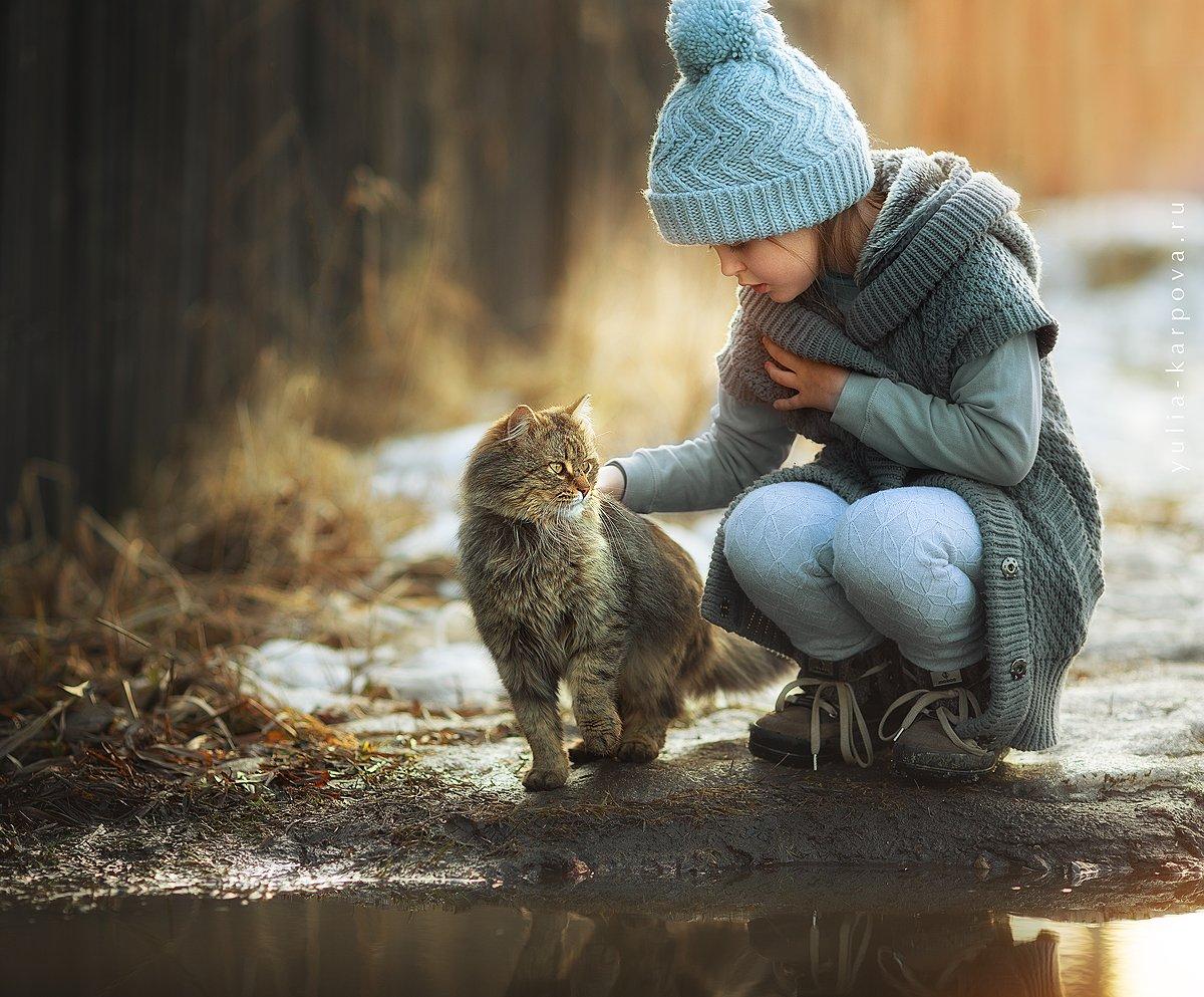 child, kid, childhood, friend, Юлия Карпова