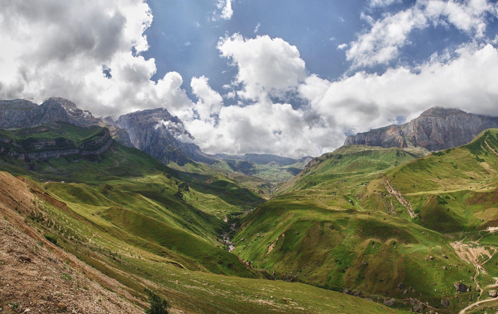 Горы хуеры чечня дагестан, скрытой камерой с фаллосом