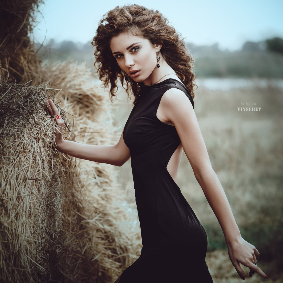 Nikon d600 85mm 50mm fashion gigls vogue, Винников Сергей