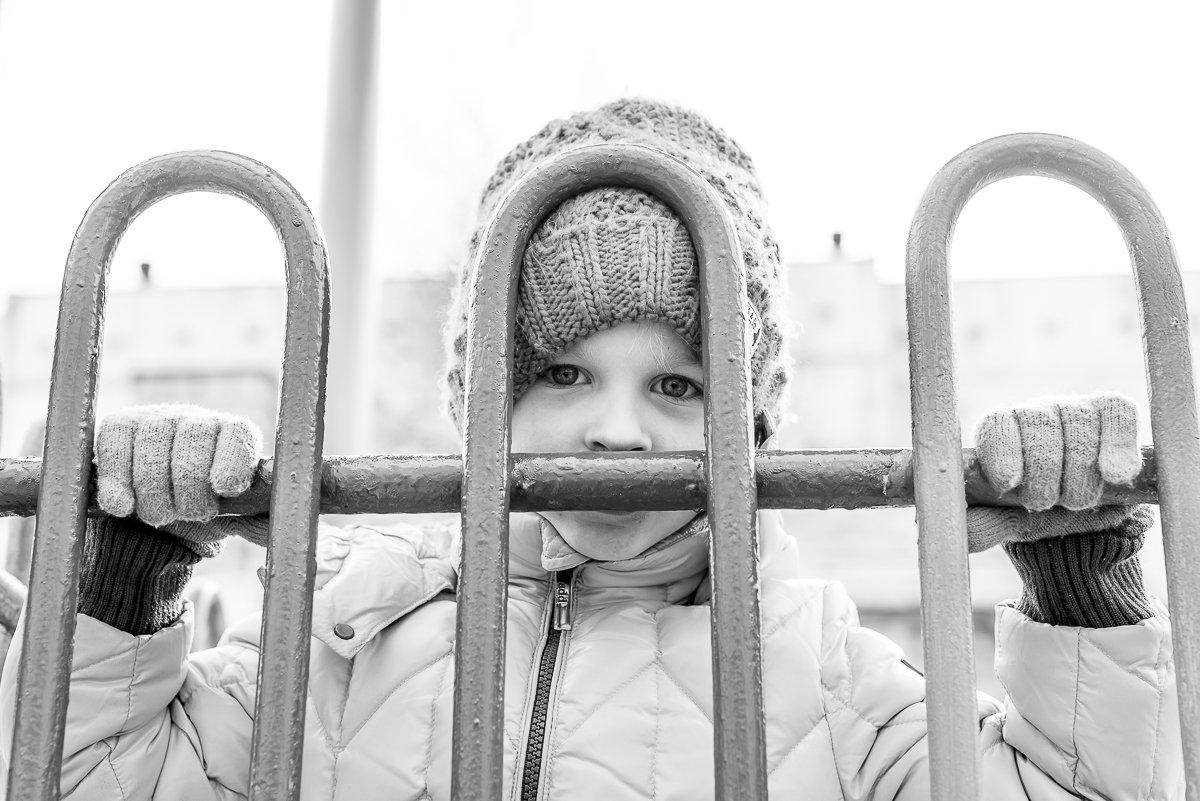 , Ирина Хромова
