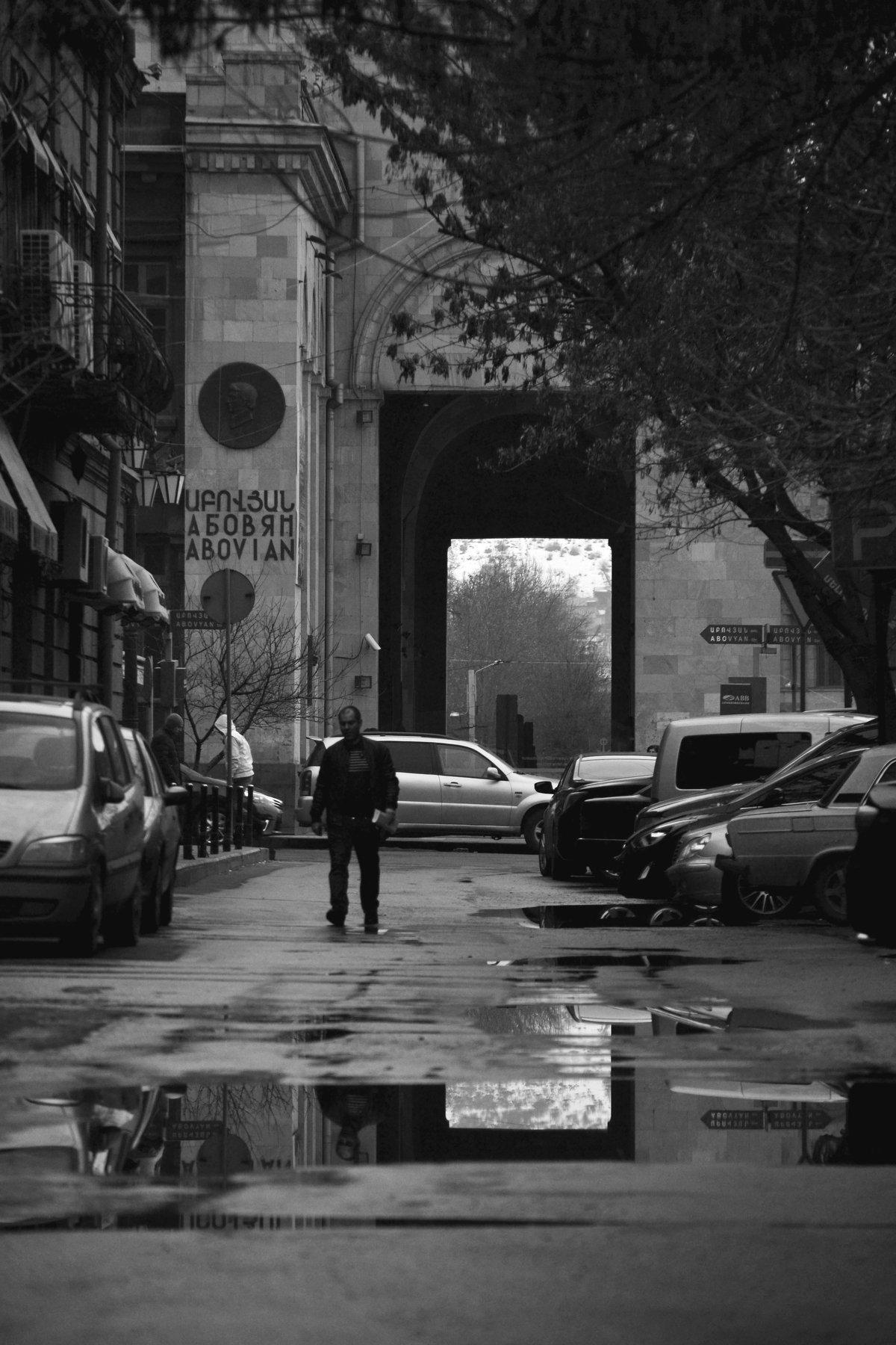street.streetphotography,streetphotobw,, Lilit