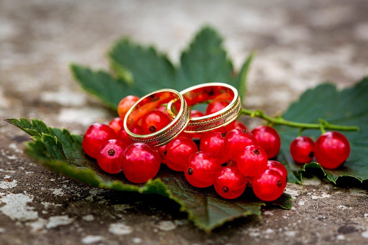 свадебная прогулка, свадьба, жених, невеста, любовь, love story, кольца, mdmmikle, Латвия, Рига, Михаил Маслов