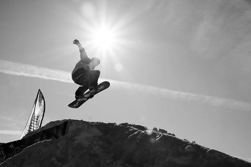 snowboard, extreme, Адясов Алексей