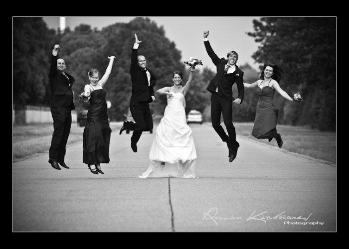 jump, Roman Kochkarev