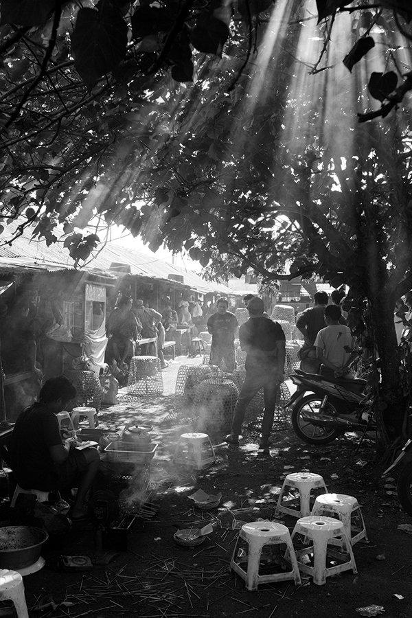 bali, bw, estet mf, everyday, life, light, local, market, saratov, street, бали, жанр, саратов, свет, стрит, чб, шашлык, kebab, Estet MF