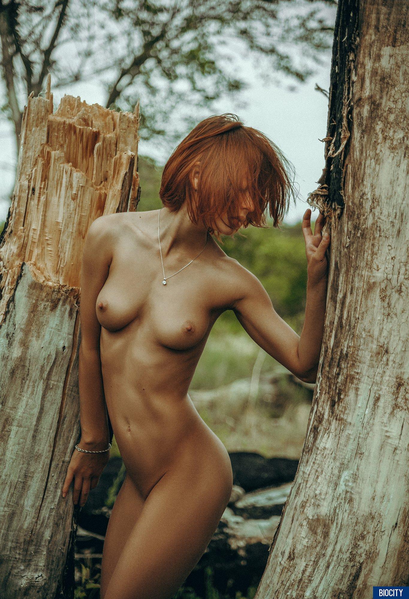 Beautiful, Biocity, BiocityMonte, Girl, Model, Nude, Portrait, Девушка, Модель, Ню, Пашакарпенко, Портрет, Biocity Monte