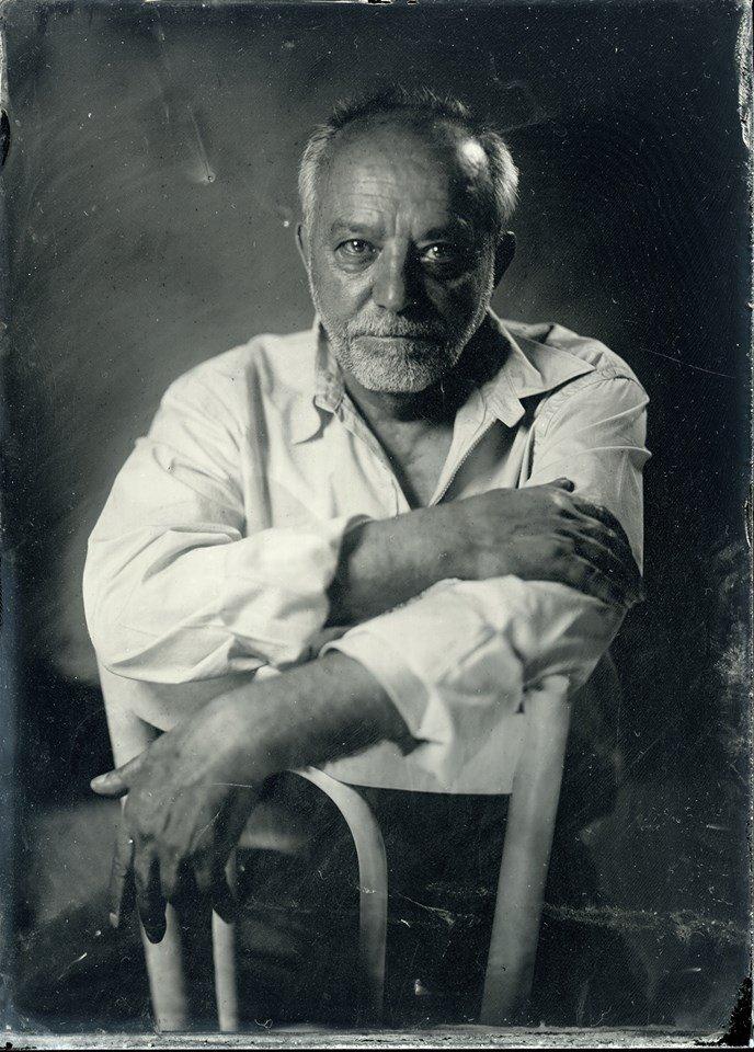 , Гайлит Сергей