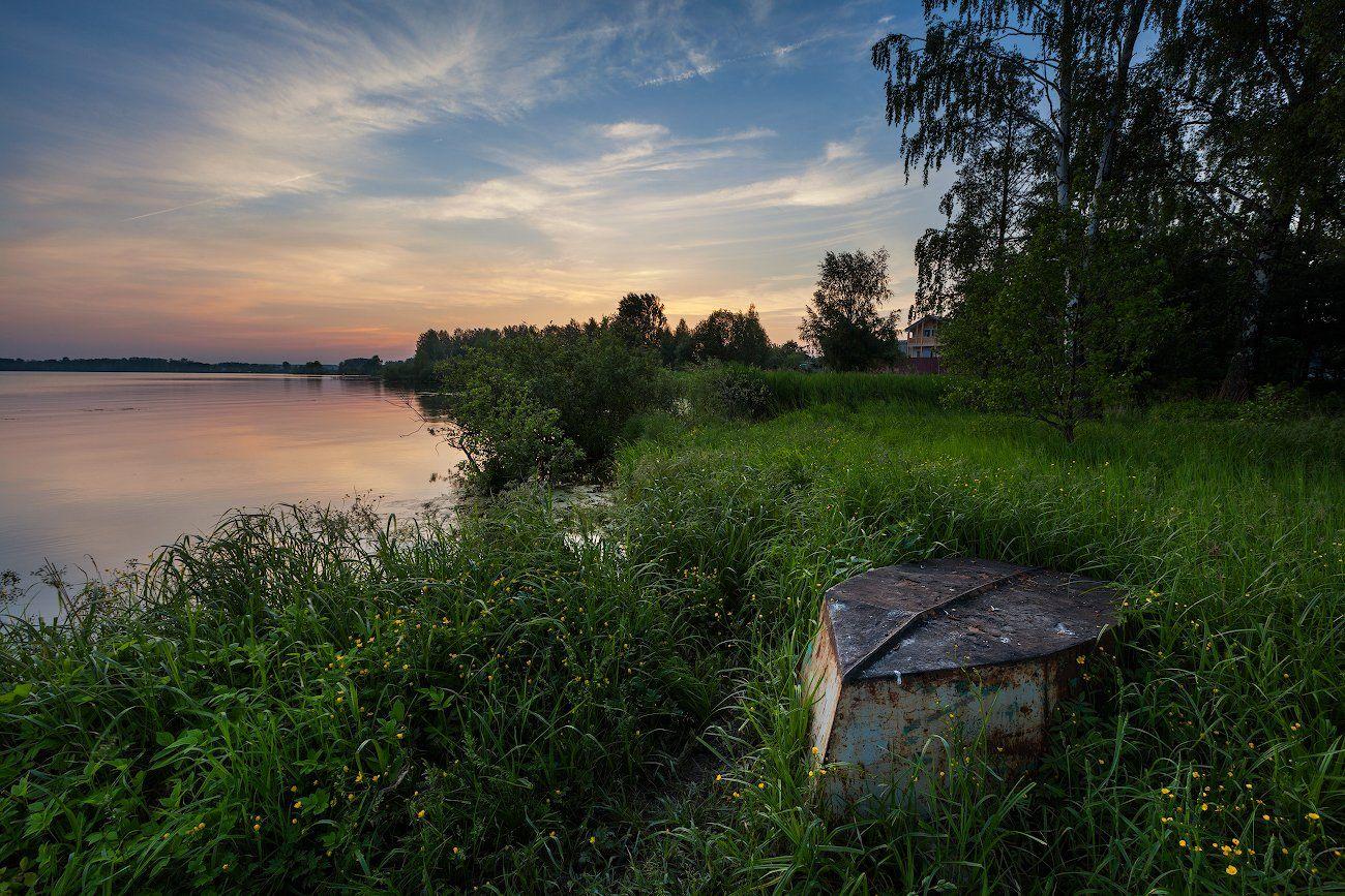 , slanec (Игорь Иванов)
