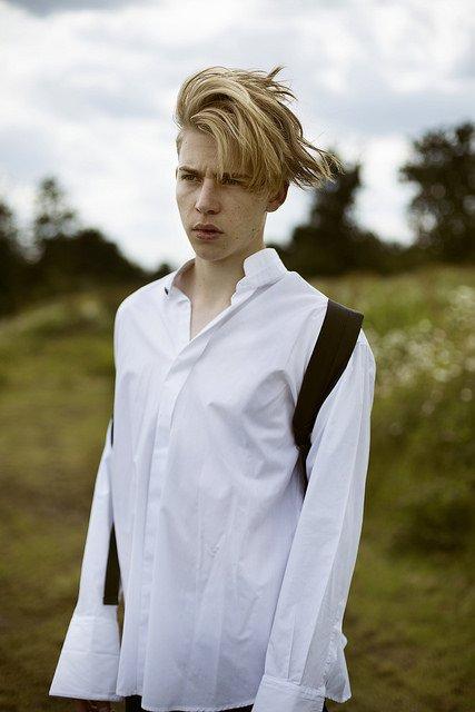 portrait, fashion, conceptual, art, boy, field, rural, summer, 50mm, canon, Sara