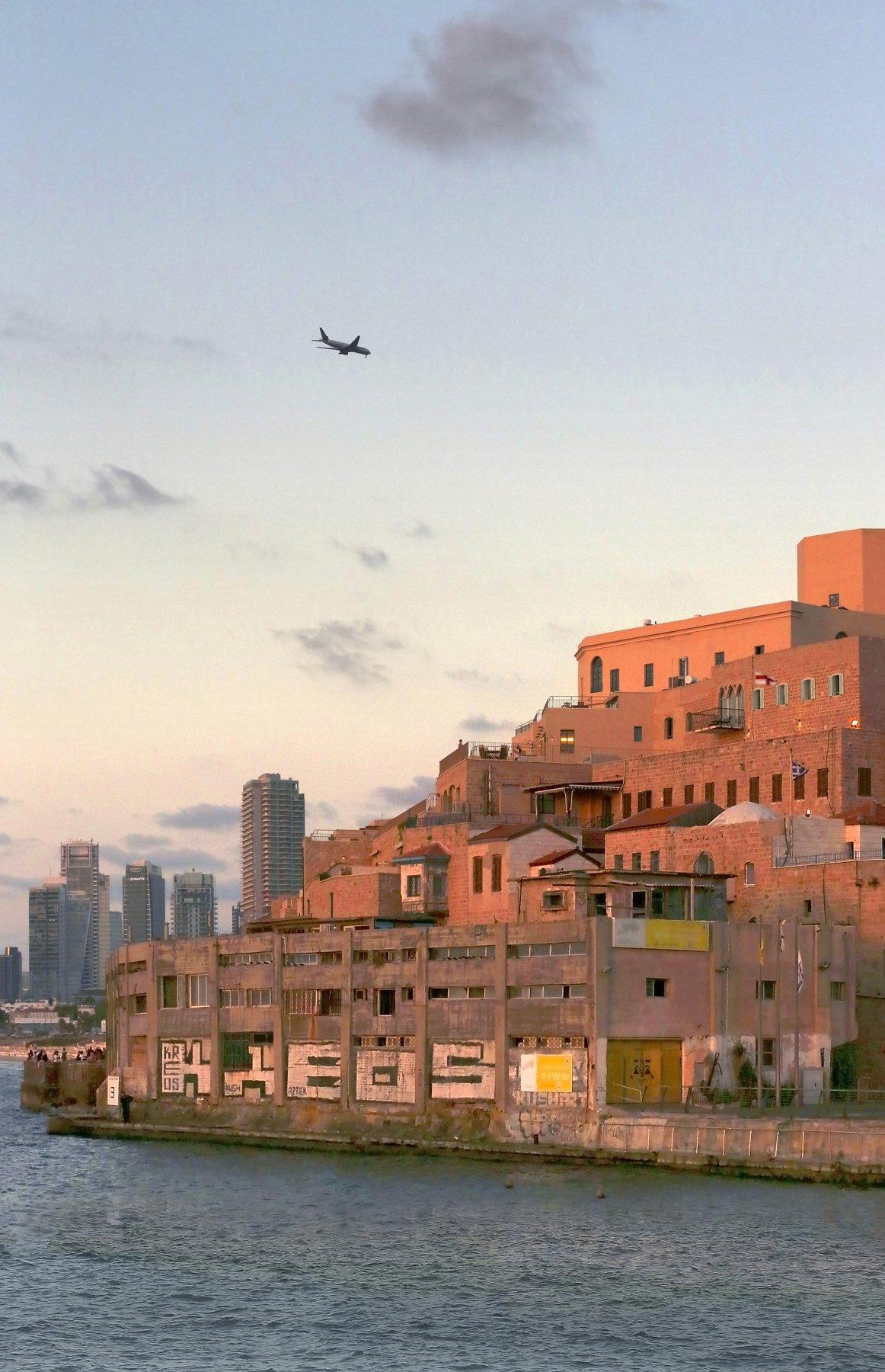 Old port, Yaffo, Израиль, Старый порт, Тель авив, Яффо, troofel