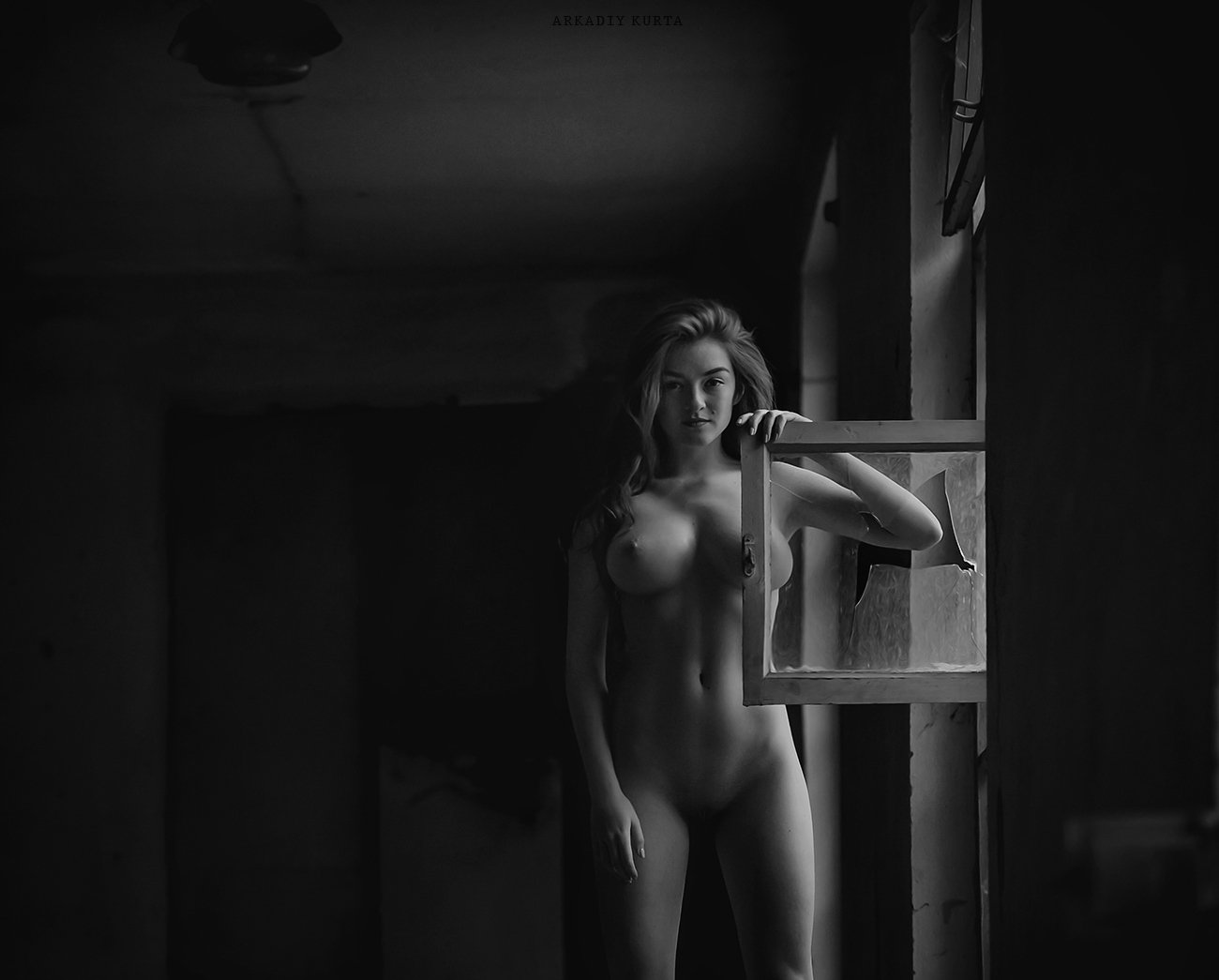 Nude, Nude art, Аркадий курта, Арт, Воркшоп, Монохром, Ню, Обнажённая натура, Фотопроект, Фототур, Эротика, Аркадий Курта
