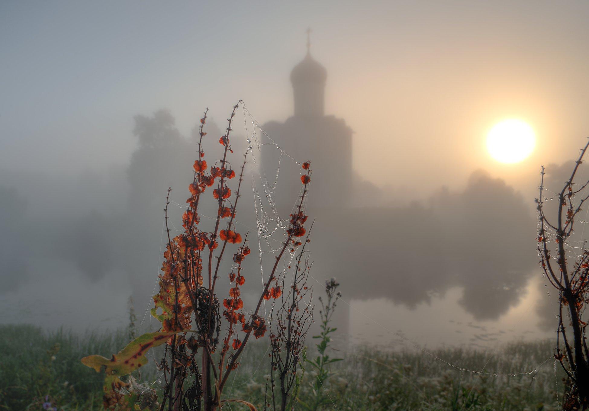 , Александр Атоян