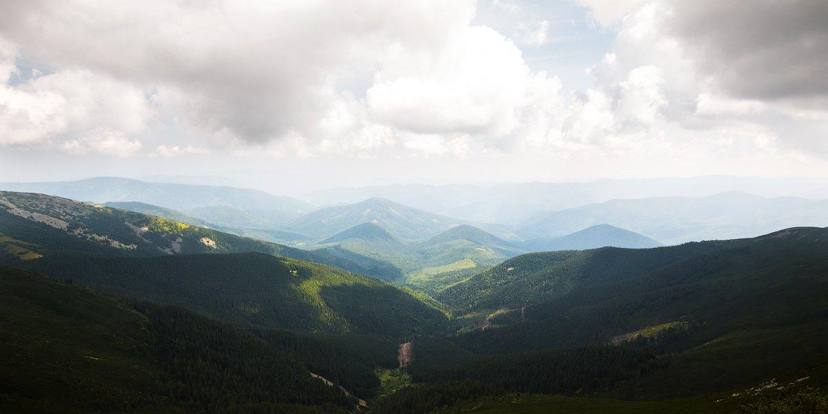 canon, landscapes, пейзаж, canon70d, sigma, горы, украина, карпаты, Дмитрий Шеремет