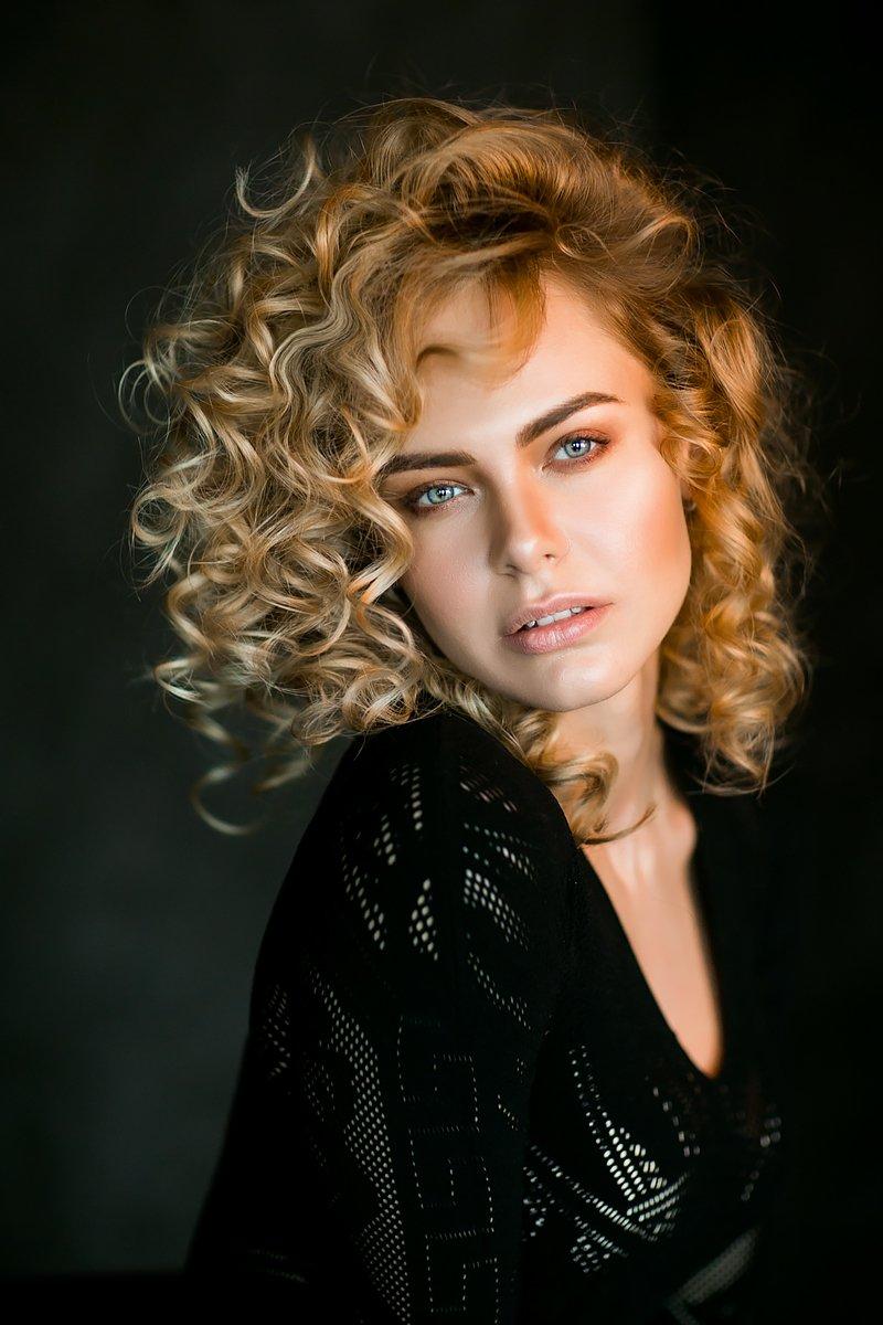 , Чигинцева Анна