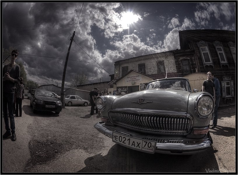 владимир,шипулин,фото,авто,автомобили,машина,ретро, Vladim_Shipulin