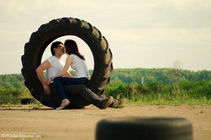 love, story, Артём Кившарь