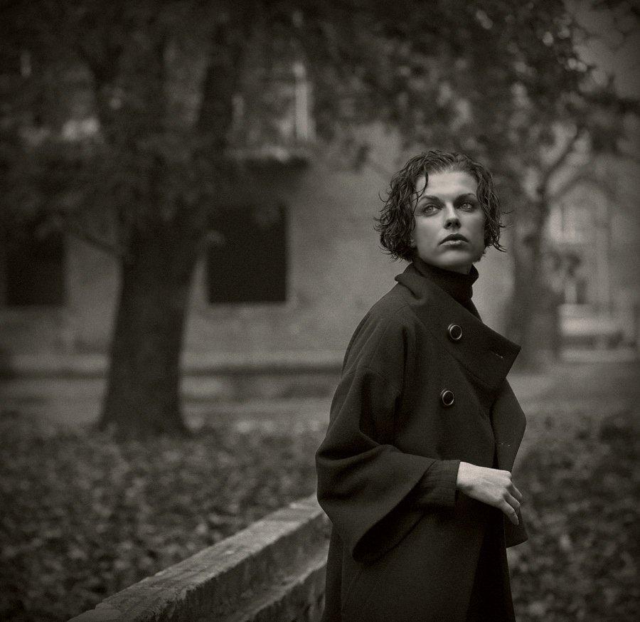 , Alex Vasilenko