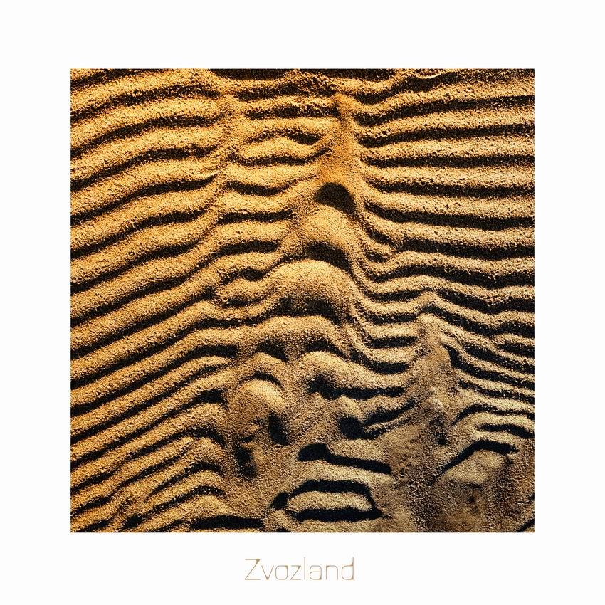 река, песок, ветер, минимализм, nick23